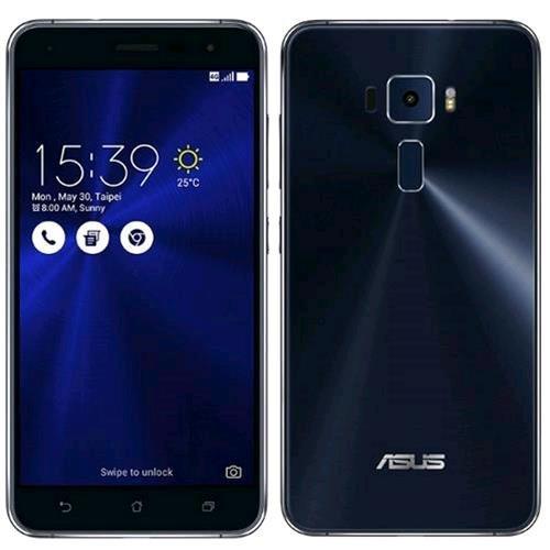 Asus-Zen-3-55-Smartphone-64-GB-Marchio-TIM-Nero-Italia
