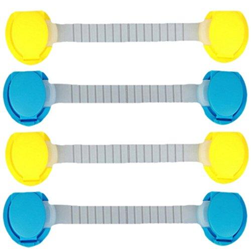 acmede-kindersicherungen-schranksicherung-sicherheitsschloss-schubladensicherung-schrankschloss4-pac