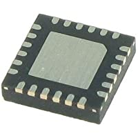 NB6L295MMNG ON Semiconductor vendido por SWATEE ELECTRONICS