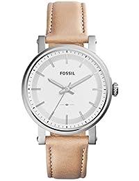 Fossil Damen-Uhren ES4179