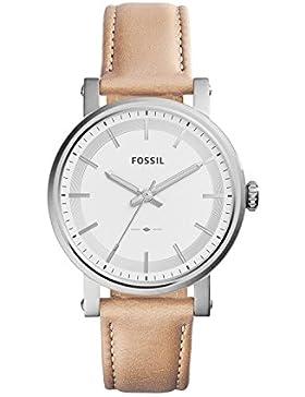 [Gesponsert]Fossil Damen-Uhren ES4179