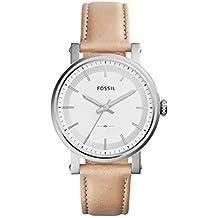 Reloj Fossil para Mujer ES4179