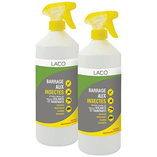 insecticide-en-spray-anti-insectes-barrage-aux-insectes-2x-1l