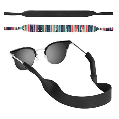 MoKo Correa de Gafas de Sol
