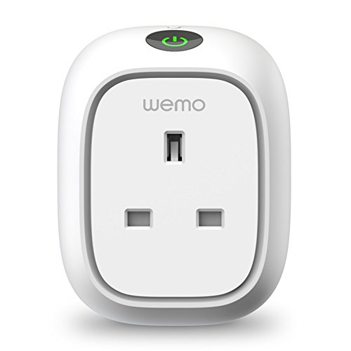 wemo-insight-switch-wi-fi-smart-plug-control-lights-and-appliances-from-phone-manage-energy-works-wi
