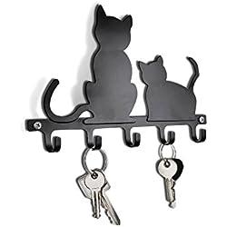 Chiave Board gatti - bonprix