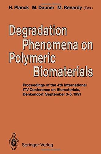 Book pdf biomaterials