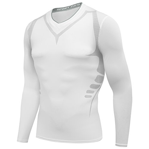 amzsport-maillot-compression-a-manches-longues-pour-homme-sports-sechage-rapide-baselayer-haut-all-s