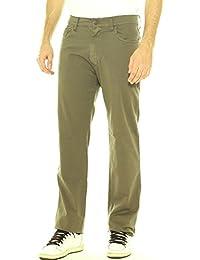 b27980925d Amazon.it: Holiday: Abbigliamento