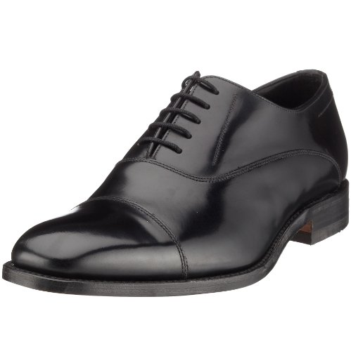 loake-cagney-scarpe-uomo-nero-445-eu