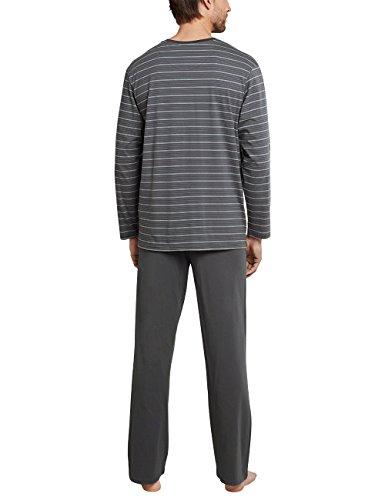 Unterwäsche & Schlafanzug Schlafhosen MüHsam 100% Baumwolle Pyjama Hosen Für Home Dessous Hosen Pyjamas Unterwäsche Für Frauen Nachtwäsche Grade Produkte Nach QualitäT