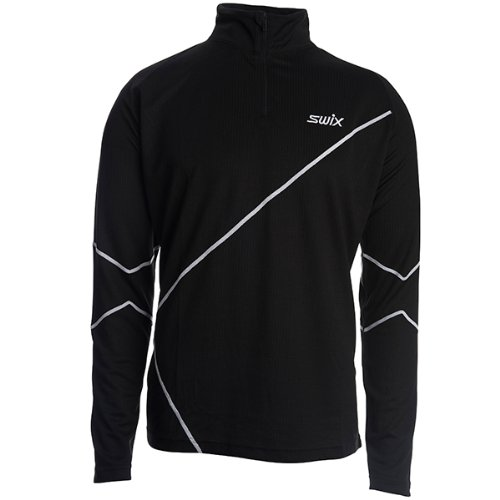 swix-polaris-polo-men-s-color-negro-talla-m