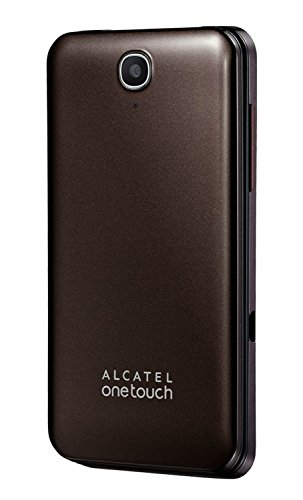 vodafone-alcatel-one-touch-2012-pay-as-you-go-handset-dark-chocolate