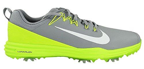 on sale 07d08 4e519 Sportive Grigio 2 Nike Command Hpwqnr6xup Lunar Uomo Nbsp scarpe URUngHI