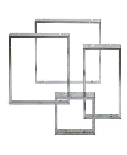 filterrahmen-metallrahmen-klemmrahmen-fur-taschenfilter-aus-stahlblech-mass-305-x-610-x-75-mm-sendzi