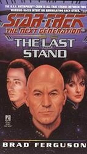 the-last-stand-37-star-trek-the-next-generation