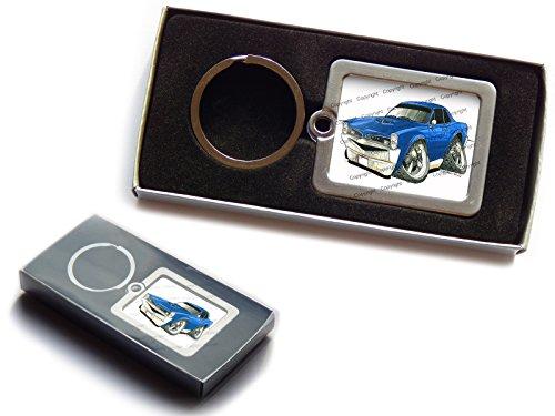 pontiac-gto-1967-disegno-di-auto-sportiva-premium-portachiavi-ufficiale-in-metallo-con-scatola-regal