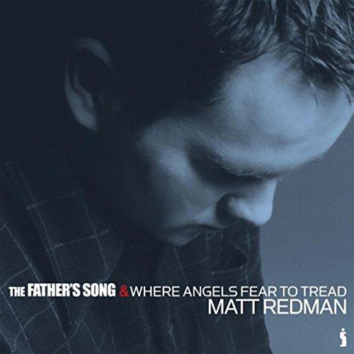 When My Heart Runs Dry de Matt Redman en Amazon Music ...