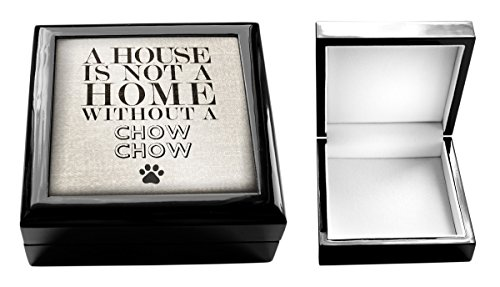 a-house-is-not-a-home-without-a-chow-chow-schmuck-box-hunde-56