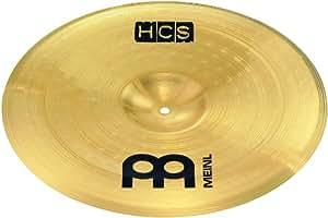 Meinl HCS 16-inch China