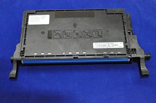 Preisvergleich Produktbild Kompatibler Toner ERSETZT Samsung CLT-K5082L/ELS black