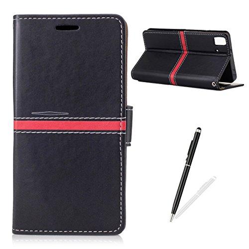 bq-e5s-case-bq-e5s-wallet-case-feeltech-magqi-magnetic-closure-premium-folio-pu-leather-wallet-prote