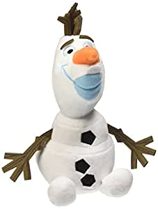 Disney Frozen - 20cm Olaf Soft Toy
