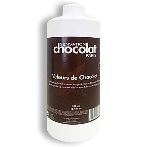 Le Velours - Format Pro 500ml