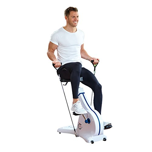cycle-tone-exercise-bike-and-toning-system-blue-stripe-as-seen-on-high-street-tv