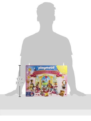 Imagen principal de Playmobil - Calendario de Navidad