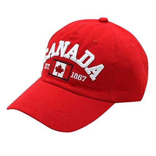 Timogee Baseball Cap Unisex Baseball Kappe Army Cap Mütze Quick Dry Cap Verstellbar Hut für Tennis Golf Laufen Wandern Reisen Angeln Herren Damen