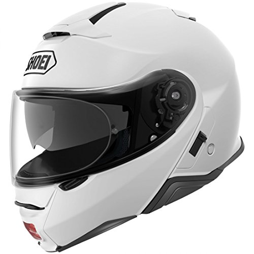 Shoei Neotech 2 Color Blanco – Casco (XL)