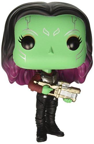 POP-Guardians-2-Gamora-Bobblehead-Figure