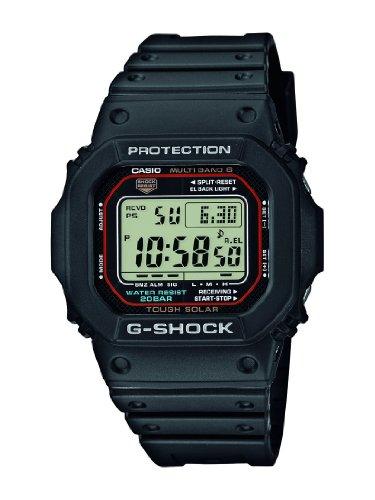 Reloj de pulsera gw-m5610-1er