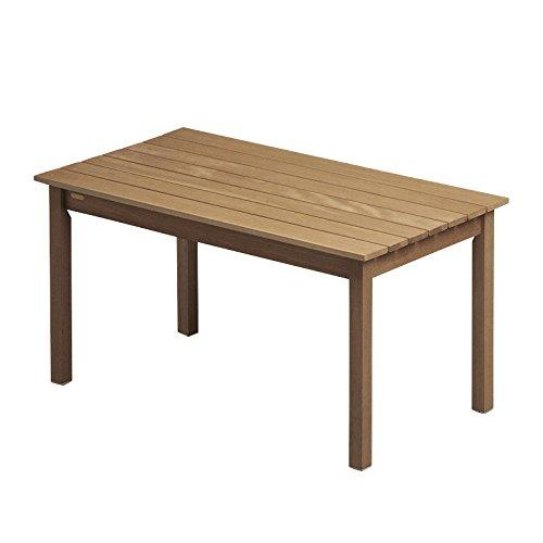 skagen-tavolo-da-giardino