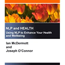 NLP and Health (English Edition)