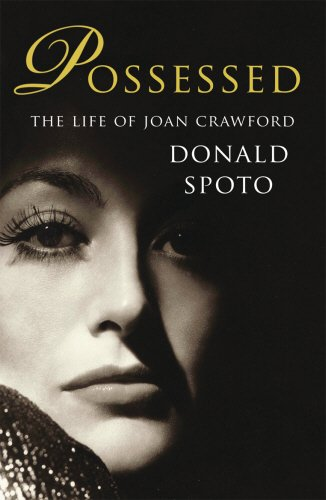 possessed-the-life-of-joan-crawford