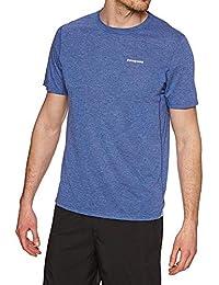 Tecnica es Ropa Amazon Camiseta Patagonia q6Cx4w