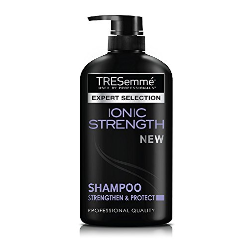 TRESemme-Ionic-Strength-Shampoo-580ml