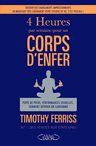 Download in pdf 4 heures pour un corps d enfer by read online download in pdf 4 heures pour un corps d enfer by read online fandeluxe Images