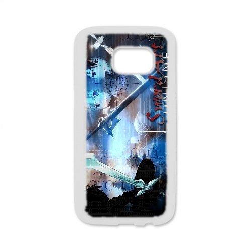 DESTINY For samsung_galaxy_s7 edge Csae phone Case
