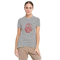 Stradivarius T-Shirts For Women S, Black