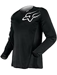 Find great deals on eBay for fox head clothing. Shop with confidence.