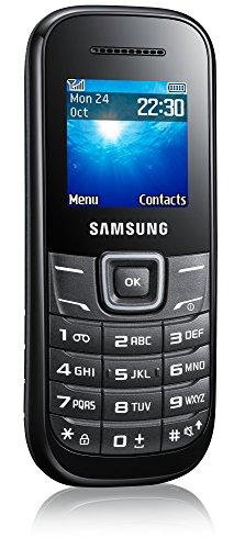 Samsung-Guru-GT-E1200