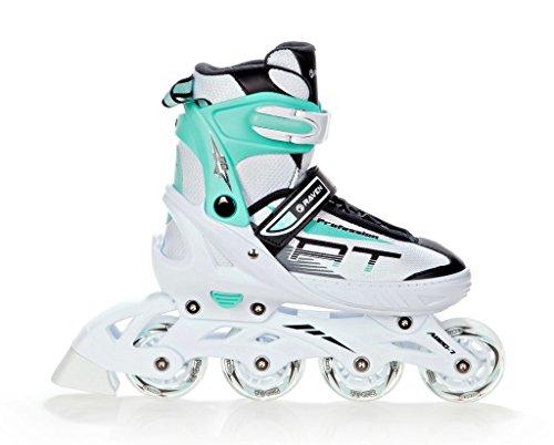 Eislauf-Schlittschuhe