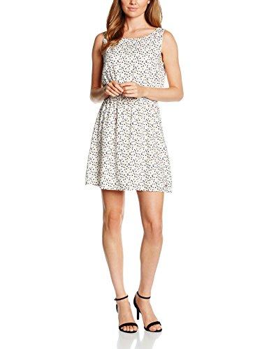 tom-tailor-denim-damen-kleid-easy-print-dress-elfenbein-off-white-8005-38-herstellergre-m