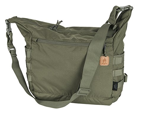 bushcraft-satchel-bag-tasche-cordurar-adaptive-green