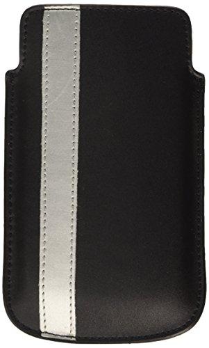nexxus-housse-de-cuero-pour-iphone-3g-ou-iphone-4g