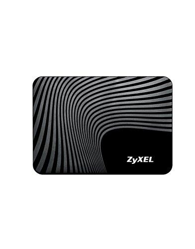 ZyXel GS 105S
