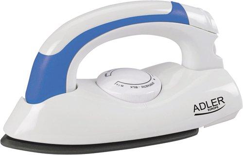 adler-ad-5015-plancha-de-viaje-color-blanco-y-azul